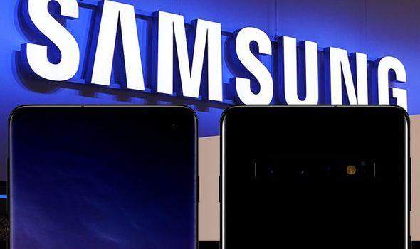 Samsung Kicks Off Research On 6G Networks | LatestPhoneZone