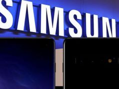 Samsung, Galaxy A, Android smartphone