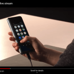 Watch The Official Samsung Galaxy S10, S10+, S10e and Galaxy Fold Unpacked Live Streaming 2019