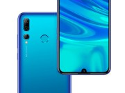 Huawei P Smart+ 2019 Android Smartphone