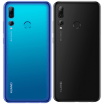 Huawei P Smart+ 2019 Reviews, Specifications And Price