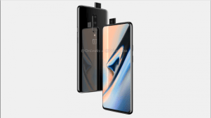OnePlus 7 Pro Full Specifications Leaked Ahead of May 14th Launch | TECH NEWS