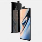 OnePlus 7 Pro Full Specifications Leaked Ahead of May 14th Launch