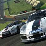 Real Racing 3: A Must Have Game For Android Smartphone Users