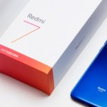Redmi 7 Arrives with Snapdragon 632 For $104