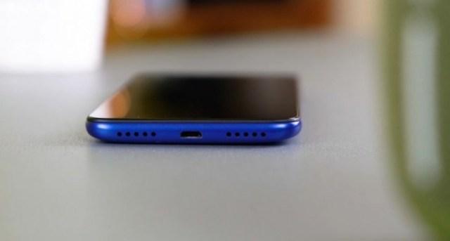 Xiaomi Redmi 7 specs and price
