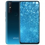 Tech News: Vivo S1 Goes on Sale in China