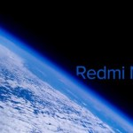 Redmi Note 7S to be Unveiled on May 20