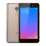 iTel A33 full specs, and price in Nigeria