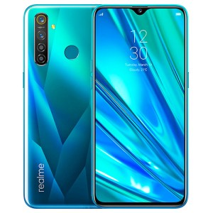 Realme 5 Pro Review, Full Specifications, and Price In Nigeria | LATESTPHONEZONE