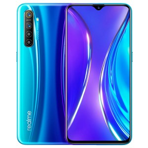 Realme X2 Price In Nigeria, Reviews And Full Specifications | LatestPhoneZone