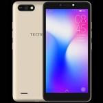Tecno Pop 2 (B1) Reviews, Full Specs And Price In Nigeria