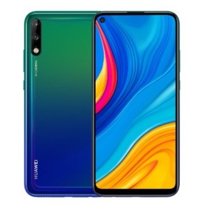 Huawei Enjoy 10 Reviews, Specs, And Price   LatestPhoneZone