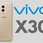 Vivo X30 may be announced tomorrow at a joint 5G event with Samsung