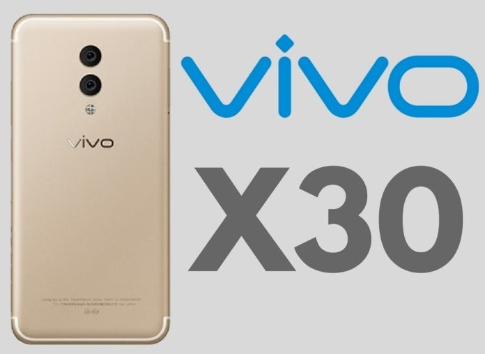 Vivo X30 with Exynos 980 SoC to feature 5G integrated modem