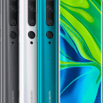 Xiaomi Mi Note 10 Reviews, Specifications, And Price In Nigeria