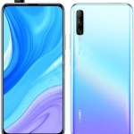 Huawei P Smart Pro Price in Nigeria, Full Specifications And Features