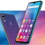 Gionee M11 Price in Nigeria, Full Specifications, and Reviews