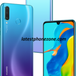 Huawei P30 Lite New Edition Price in Nigeria and Full Specs