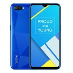 Realme C2 2020 Price in Nigeria, Full Specs, and Reviews