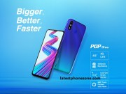 Tecno POP 3 Plus budget smartphone full specifications, price in Nigeria and where to buy