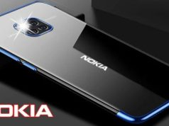 Nokia 8.2 price in Nigeria, specs and reviews