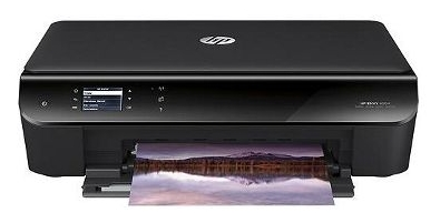Hp envy 4503 driver & manual download latest printer drivers.