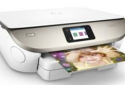 HP Envy Photo 7134 Driver & Manual Download