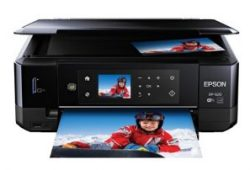 Epson XP-620 Driver & Software Download