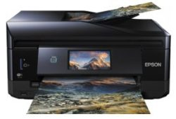Epson XP-830 Driver & Software Download