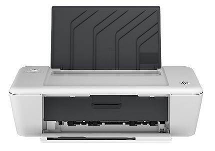 HP Deskjet 1010