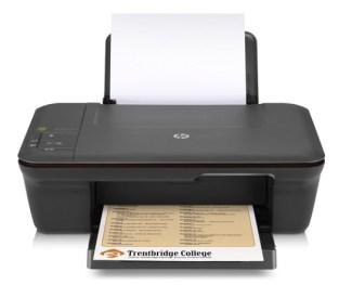Принтер hp deskjet 1050 'все в одном' j410a загрузка драйверов.