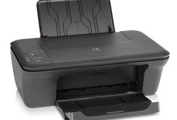 HP Deskjet 2050 Driver & Software Download