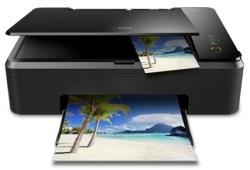 Kodak Verité 640 Eco Mega Driver & Software Download