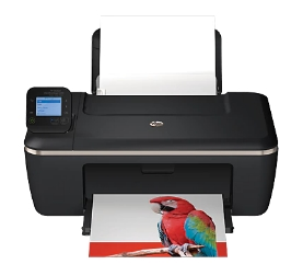 HP Deskjet Ink Advantage 3516