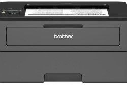 Brother HL-L2370DW Driver & Manual Download