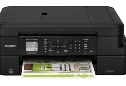Brother MFC-J775DW Driver & Manual Download
