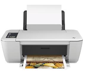 hp deskjet 2542 driver software manual download latest printer rh latestprinterdrivers com HP Deskjet 3940 Installation Software Power Cord HP Deskjet 3940