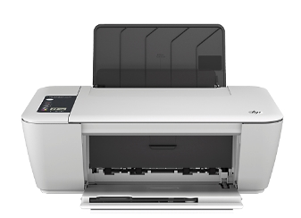 hp deskjet 2548 driver software manual download latest printer rh latestprinterdrivers com HP Deskjet 3940 Installation HP Deskjet 3940 Driver