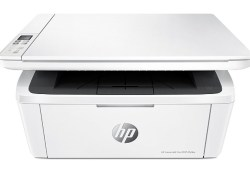 HP LaserJet Pro M28w Driver Software & Manual Download