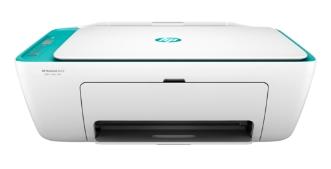 HP DeskJet 2623