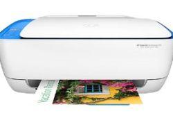 HP DeskJet Ink Advantage 3636 Driver Download