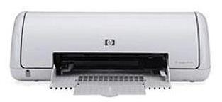 HP Deskjet 3910