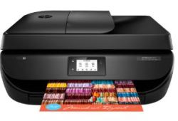 HP OfficeJet 4655 Driver & Manual Download