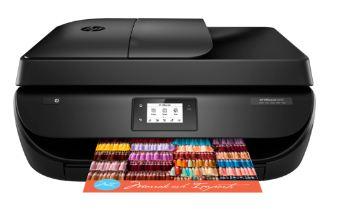 HP OfficeJet 4655