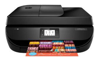 HP OfficeJet 4656