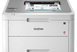 Brother HL-L3210CW Driver & Manual Download