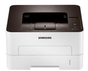 Samsung Xpress SL-M2825DW