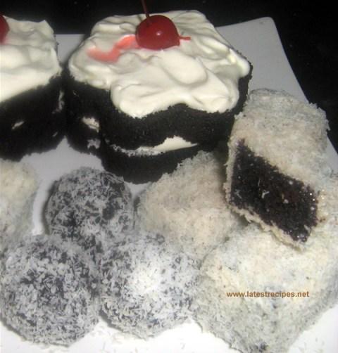 chocolate_pound_cake