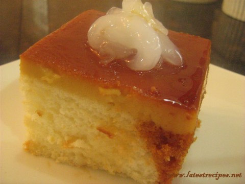 leche_flan_cake_with_macapuno_3